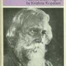 Kripalani, Krishna. Rabindranath Tagore: A Biography