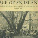 Dabbs, Edith M. Face Of An Island: Leigh Richmond Miner's Photographs of Saint Helena Island