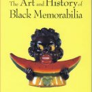 Buster, Larry Vincent. The Art And History Of Black Memorabilia