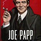 Epstein, Helen. Joe Papp: An American Life