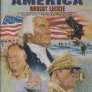 Leckie, Robert. The Wars Of America