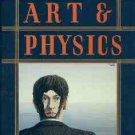 Shlain, Leonard. Art & Physics: Parallel Visions in Space, Time, and Light