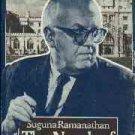 Ramanathan, Suguna. The Novels Of C.P. Snow A Critical Introduction