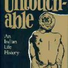 Freeman, James M. Untouchable An Indian Life History