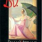 Vreeland, Diana. D.V.
