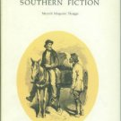 Skaggs, Merrill Maguire. The Folk Of Southern Fiction
