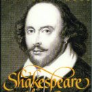 Wells, Stanley. Shakespeare: A Life in Drama