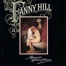 Cleland, John. Fanny Hill: Memoirs Of A Woman Of Pleasure