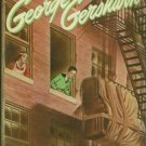 Ewen, David. The Story Of George Gershwin