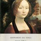 Cott, Perry B. Leonardo's Portrait Of Ginevra De'Benci