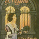 Pargeter, Edith [Peters, Ellis]. The Marriage Of Meggotta