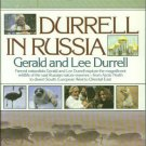 Durrell, Gerald and Durrell, Lee. Gerald & Lee Durrell In Russia