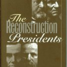 Simpson, Brooks D. The Reconstruction Presidents