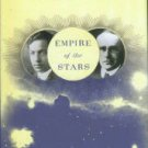 Miller, A. Empire Of The Stars: Obsession, Friendship, and Betrayal in the Quest for Black Holes