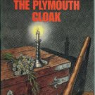 Sedley, Kate. The Plymouth Cloak: The Second Tale of Roger the Chapman
