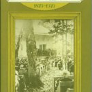 Fennimore, Keith J. The Heritage Of Bay View, 1875-1975: A Centennial History