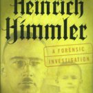 Thomas, Hugh. The Strange Death Of Heinrich Himmler: A Forensic Investigation