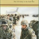 Scales, Robert H. Certain Victory: United States Army in the Gulf War