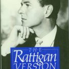 Young, B. A. The Rattigan Version: Sir Terence Rattigan and The Theatre of Character