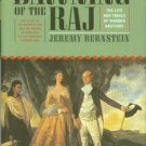 Bernstein, Jeremy. Dawning Of The Raj: The Life and Trials of Warren Hastings