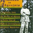 Borer, Alain. Rimbaud In Abyssinia