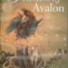 Bradley, Marion Zimmer. Priestess Of Avalon