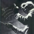 Lebrecht, Norman. The Maestro Myth: Great Conductors in Pursuit of Power