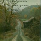 Dykeman, Wilma. Tennessee: A Bicentennial History