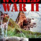 Moore, Jim. Wilkes County Remembers: World War II