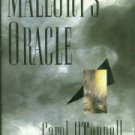 O'Connell, Carol. Mallory's Oracle