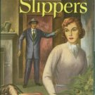 Fox, James M. The Scarlet Slippers
