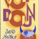 Madsen, David. Vodoun: A Novel