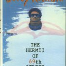 Kosinski, Jerzy. The Hermit Of 69th Street: The Working Papers of Norbert Kosky