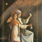 Leguin, Ursula K. Tehanu: The Last Book Of Earthsea