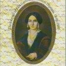 The Secret Eye: The Journal of Ella Gertrude Clanton Thomas, 1848-1889 [Abridged]