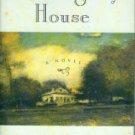 Ryan, Arliss. The Kingsley House