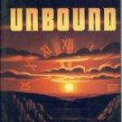 Aldiss, Brian W. Dracula Unbound