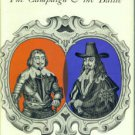 Young, Peter. Edgehill 1642: The Campaign And The Battle