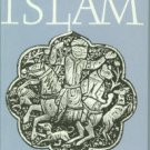 Endress, Gerhard. An Intoduction To Islam