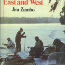 Zumbo, Jim. Icefishing East And West