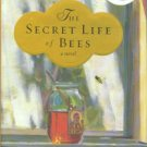 Kidd, Sue Monk. The Secret Life Of Bees