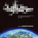 Green, Paul, editor. Communicrostics: 300 Technology Puzzles Compiled From IEEE...