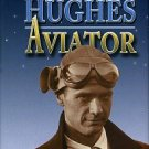 Marrett, George J. Howard Hughes: Aviator