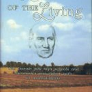 Borish, Steven M. The Land Of The Living: The Danish Folk High Schools...
