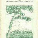 Andrews, James David. Full Moon Is Rising: Lost Haiku of Matsuo Basho (1644-1694)...