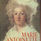 Huisman, Philippe, and Jallut, Marguerite. Marie Antoinette