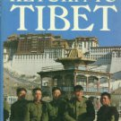 Harrer, Heinrich. Return To Tibet