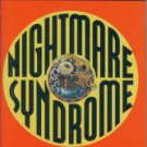 Marshall, William. Nightmare Syndrome