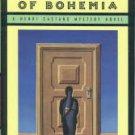 Freeling, Nicolas. The Seacoast Of Bohemia