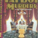 Kaufelt, David A. The Fat Boy Murders: A Wyn Lewis Mystery